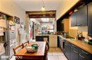 250 m² Maison 20 pièces