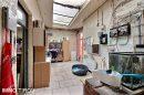 250 m² 20 pièces  Maison