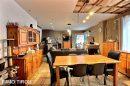 Maison 20 pièces 250 m²