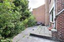 165 m² 7 pièces Maison