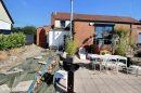 150 m²  Maison 8 pièces