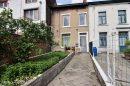 5 pièces 60 m² Maison