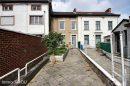 60 m²  Maison 5 pièces