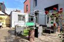 250 m² Maison 10 pièces jumet