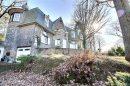 Maison  Loverval  10 pièces 300 m²