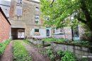 Maison 165 m² 8 pièces  Fontaine-l'Evêque