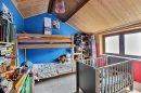 Goutroux  6 pièces  115 m² Maison