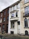 10 pièces  Montignies-sur-Sambre  Maison 115 m²