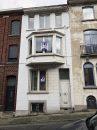 115 m²  10 pièces Maison Montignies-sur-Sambre