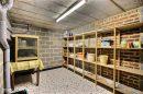 Maison  10 pièces  160 m²