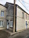 Montignies-sur-Sambre  0 m² Maison  10 pièces
