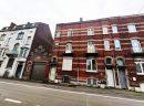114 m² 9 pièces Maison Charleroi
