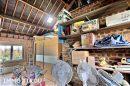 Maison RANSART   200 m² 11 pièces