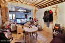 0 m²  8 pièces Marchienne-au-pont Wallonie Maison