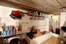 Marcinelle  Wallonie 8 pièces Maison  0 m²