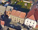 Maison 6 pièces 90 m² Forchies-la-Marche Wallonie