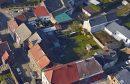 Maison Forchies-la-Marche Wallonie 90 m² 6 pièces