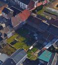 90 m² 6 pièces Forchies-la-Marche Wallonie Maison