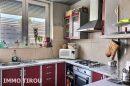 Maison Couillet Grand Charleroi et 14 communes 112 m² 7 pièces