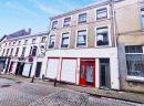 Fontaine l'Evêque Grand Charleroi et 14 communes  200 m² Maison 6 pièces