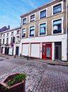 Maison 200 m² Fontaine l'Evêque Grand Charleroi et 14 communes 6 pièces