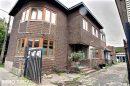 Maison 250 m² Marchienne-au-Pont Grand Charleroi et 14 communes 12 pièces