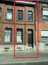 90 m² Maison 7 pièces Courcelles