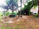 Maison  Gilly Grand Charleroi et 14 communes 105 m² 8 pièces