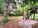 Maison 105 m² Gilly Grand Charleroi et 14 communes 8 pièces