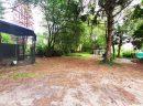 Maison 105 m² 8 pièces Gilly Grand Charleroi et 14 communes
