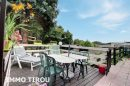 8 pièces Gilly Grand Charleroi et 14 communes Maison 105 m²