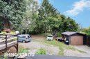 105 m² Gilly Grand Charleroi et 14 communes  Maison 8 pièces