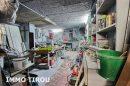 Gilly Grand Charleroi et 14 communes Maison 105 m² 8 pièces