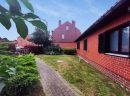 Maison 8 pièces 105 m²  Gilly Grand Charleroi et 14 communes
