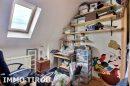 9 pièces 145 m² Lambusart Wallonie Maison