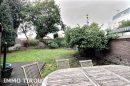 8 pièces 152 m² Jumet Grand Charleroi et 14 communes Maison