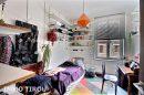 8 pièces Maison Jumet Grand Charleroi et 14 communes  152 m²