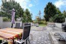Maison  Jumet Grand Charleroi et 14 communes 149 m² 8 pièces