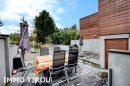 Maison 149 m² Jumet Grand Charleroi et 14 communes 8 pièces