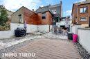 Maison 149 m² 8 pièces Jumet Grand Charleroi et 14 communes
