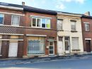 Maison 130 m² Gilly Grand Charleroi et 14 communes 7 pièces