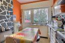 12 pièces 320 m² Montignies-sur-Sambre Grand Charleroi et 14 communes  Maison