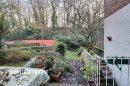 Maison  Montignies-sur-Sambre Grand Charleroi et 14 communes 320 m² 12 pièces