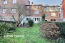 12 pièces  Maison Montignies-sur-Sambre Grand Charleroi et 14 communes 320 m²