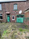 Maison 215 m² Châtelineau Wallonie 10 pièces