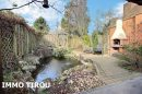 Châtelineau Grand Charleroi et 14 communes 148 m² 9 pièces  Maison
