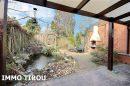 Châtelineau Grand Charleroi et 14 communes 9 pièces 148 m² Maison