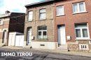148 m² 9 pièces Châtelineau Grand Charleroi et 14 communes  Maison