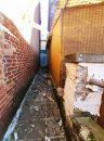Maison  Roux Grand Charleroi et 14 communes 90 m² 7 pièces
