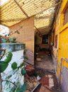 Maison 90 m² 7 pièces Roux Grand Charleroi et 14 communes